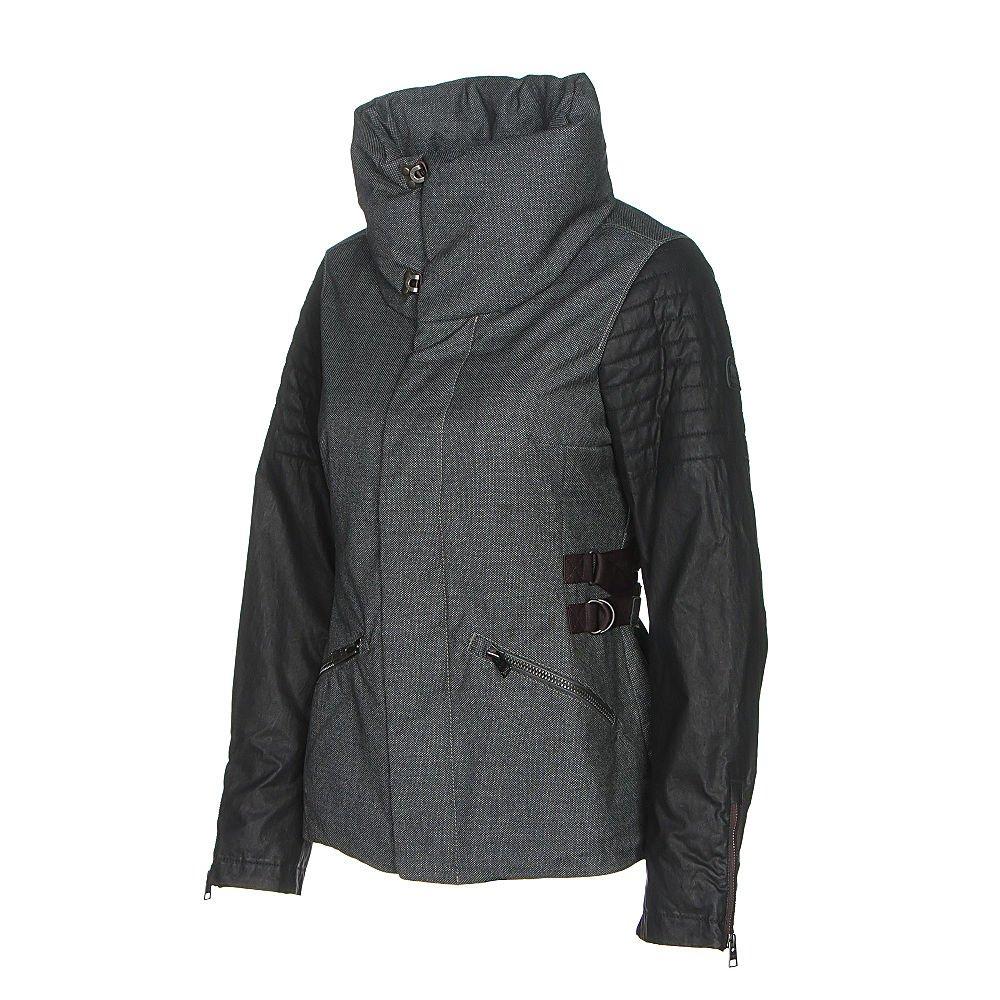 SOREL Joan Of Arctic Womens Jacket