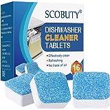 Dishwasher Tablets,Dishwasher Detergent,Dishwasher Cleaner,Dishwasher Detergent Tablets,All In One Dishwashing Tablets,Effect