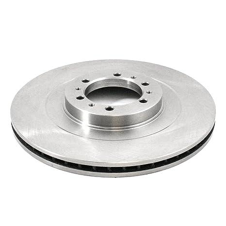 Raybestos WC37277 Professional Grade Drum Brake Wheel Cylinder