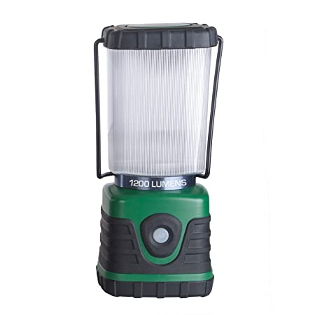 Stansport 1200 Lumens Led Lantern