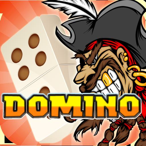 dominos-free-app-games-bonus-commander-eyepatch