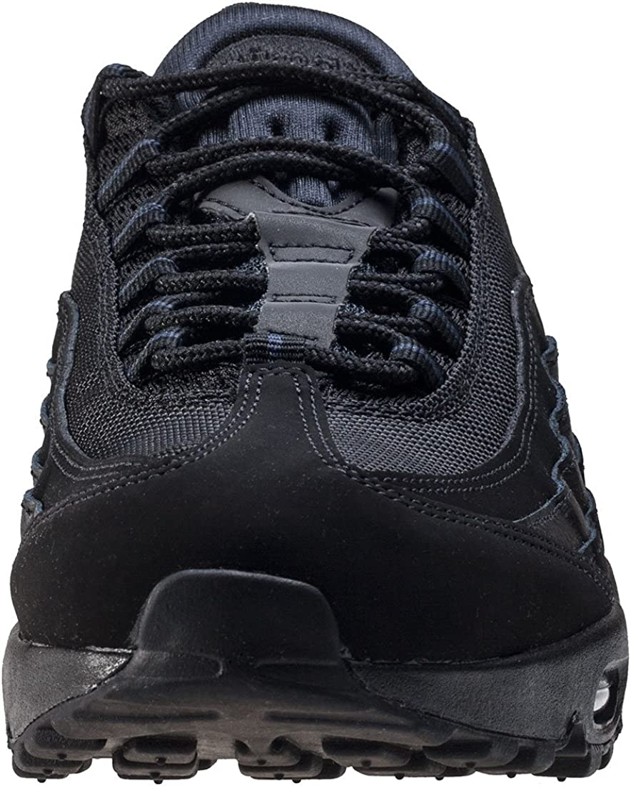 Nike Air Max 95 Mens
