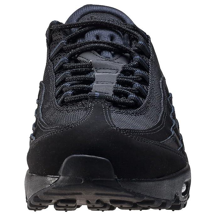 nike air max 95 mens correndo i formatori 609048 scarpe