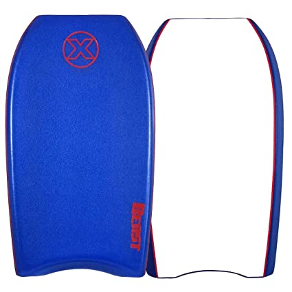 b8547523c1 Amazon.com   Custom X Beast Bodyboard   Sports   Outdoors