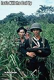 Let's Kill the Dai Uy (Short Story)