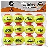 Balls Unlimited Stage 2 12er Pack