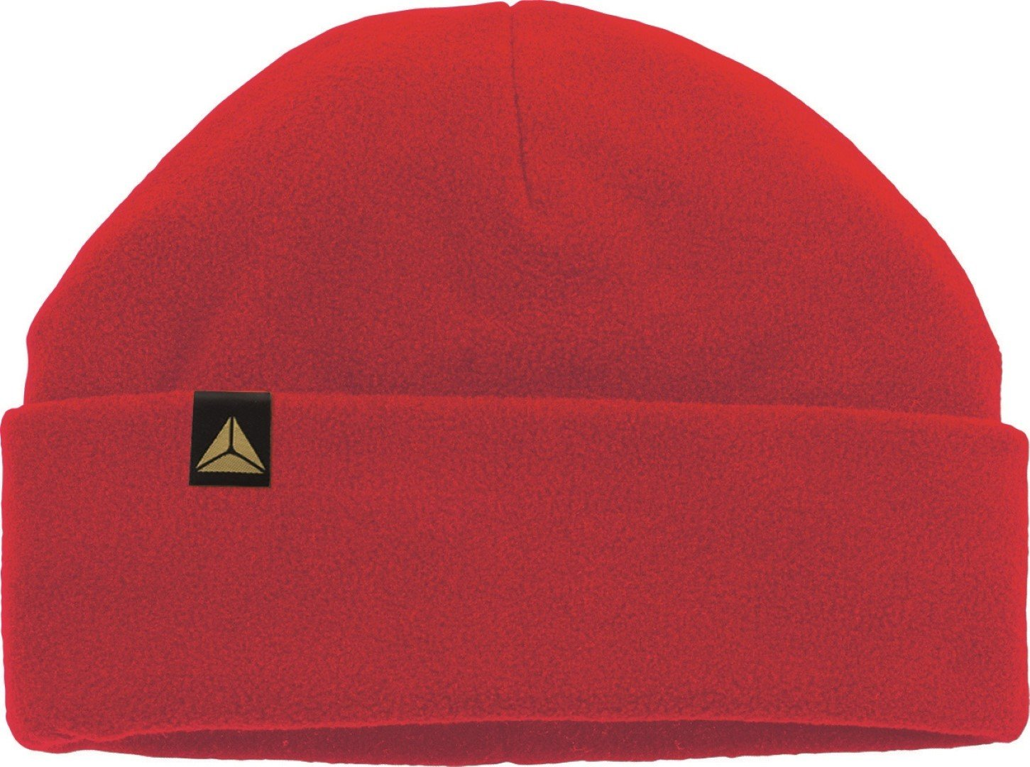 aa742fb1569 Delta Plus Cloth Frio Hat 3  Thinsulate Red Size Unica  Amazon.co.uk  DIY    Tools