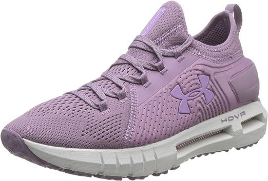 HOVR Phantom SE Running Shoes