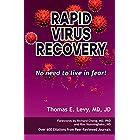 Rapid Virus Recovery (English Edition)
