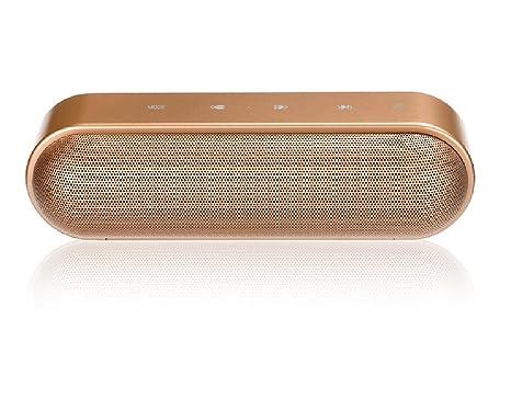 herina-portable Mini enceinte bluetooth altavoz inalámbrico Subwoofer Altavoces Caixa de som barra de sonido