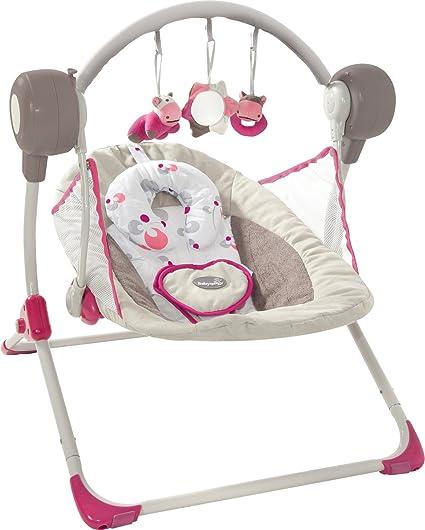 Babymoov Lot de 2 A052800 Adaptateur Y