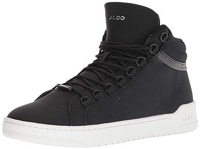 3805cb4f7438 ALDO Men s ABELINNA Sneaker