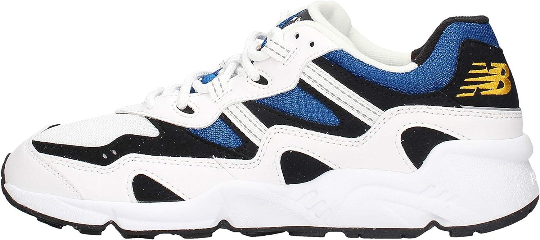 New Balance 850 Men's White Sneaker ML850YSC