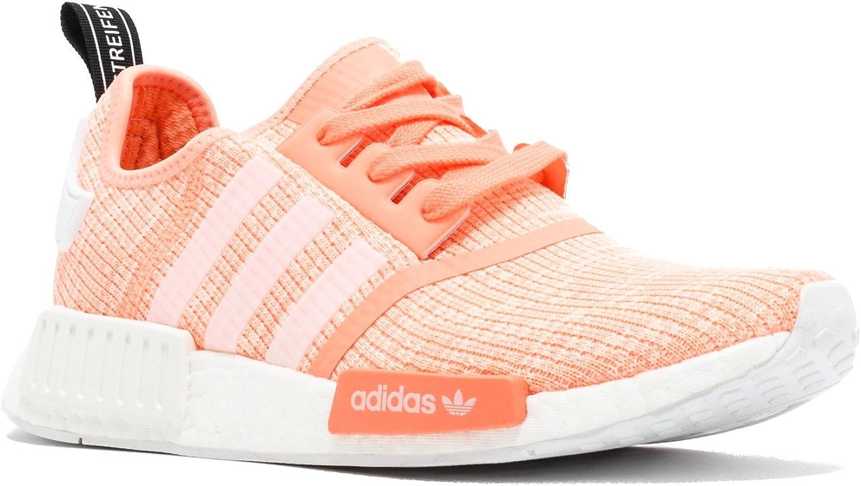BY3034 Adidas NMD/_R1 W