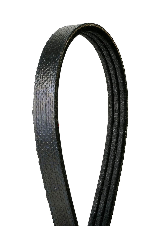 Continental Elite 4030195S Poly-V//Serpentine Stretch Belt