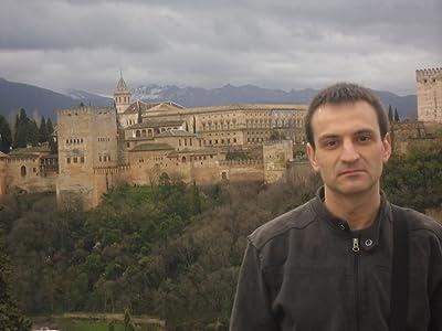 Joaquim Colomer Boixés