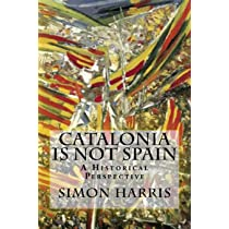 The Struggle For Catalonia: Amazon.es: Raphael Minder ...