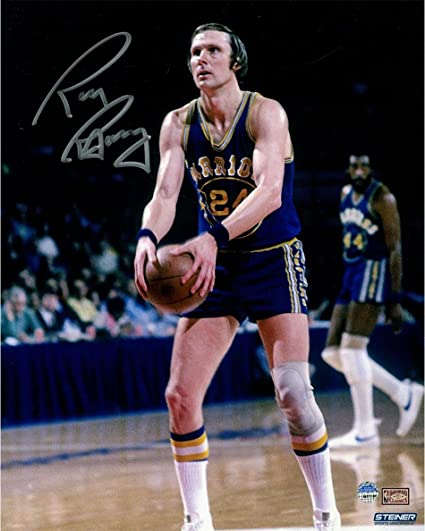 1c1749575d4f Image Unavailable. Image not available for. Color  NBA Golden State  Warriors Rick Barry ...