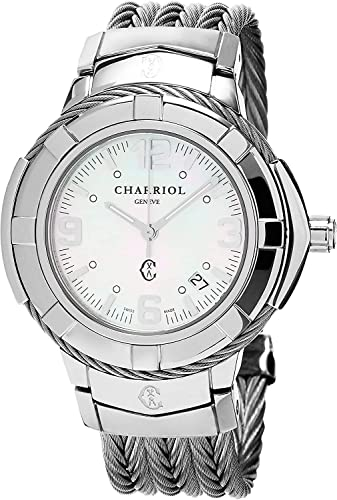 Amazon.com: Charriol
