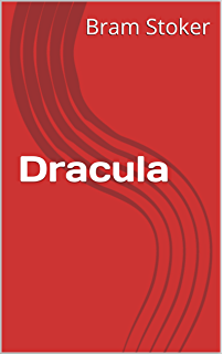 Dracula enriched classics kindle edition by bram stoker dracula enriched classics kindle edition by bram stoker literature fiction kindle ebooks amazon fandeluxe Gallery