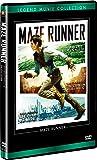 メイズ・ランナー DVDコレクション (3枚組)