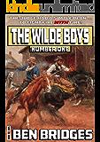 The Wilde Boys