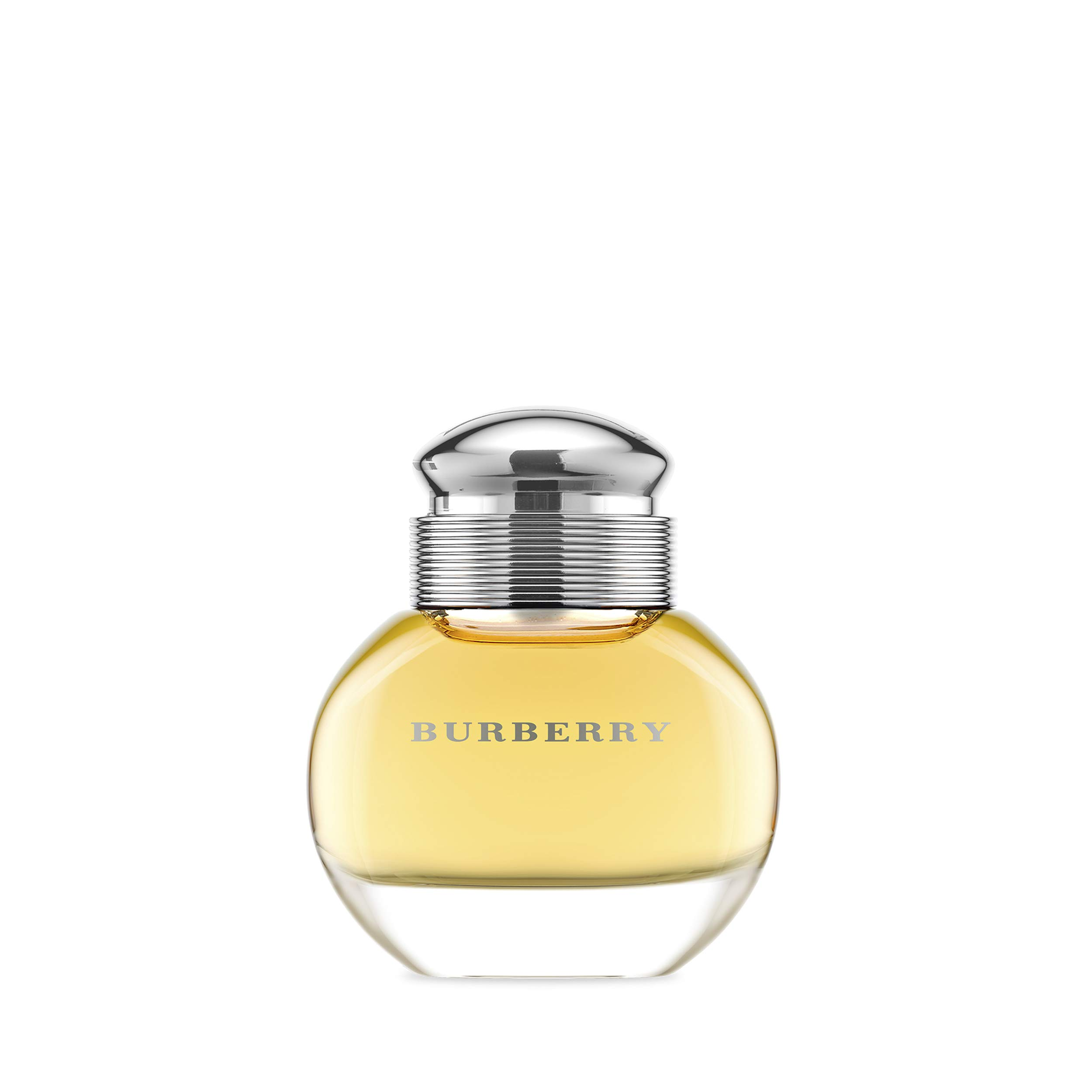 Amazoncom Burberry Weekend Eau De Parfum For Women Burberry