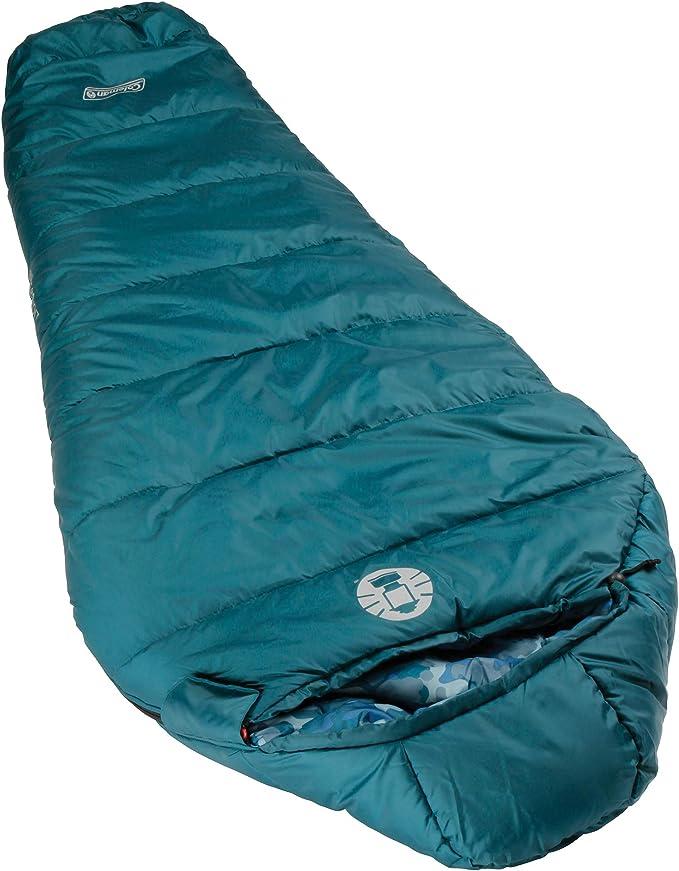 Bibi and Tina Friends Children Sleeping Bag 140+30 x70 Indoor Class Ride Hood