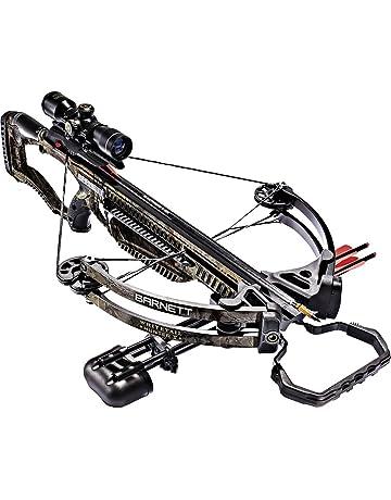 Crossbows - Archery Crossbows | Amazon com