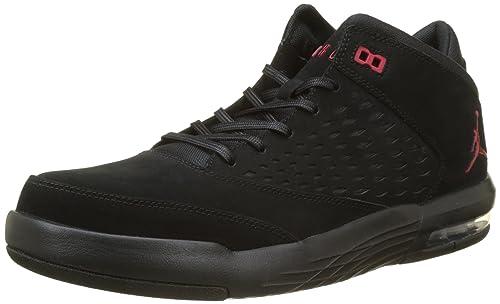online store 424f0 8efd9 Nike Men's Jordan Flight Origin 4 Basketball Shoes