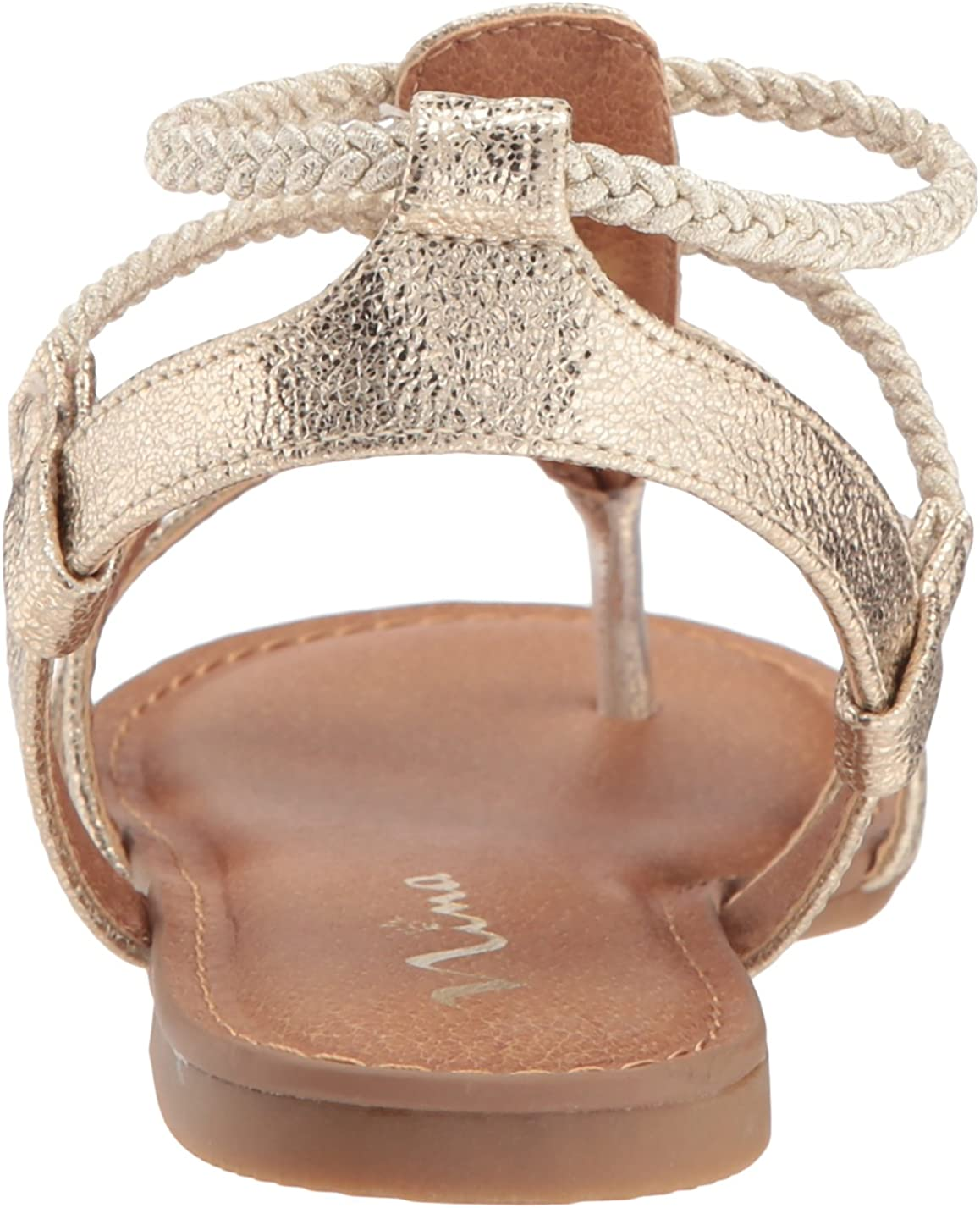 NINA Kids margaree Sandal