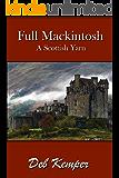 Full Mackintosh