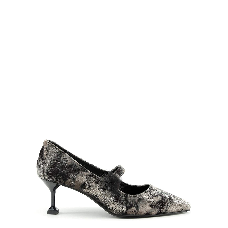 Made in Italia CAROLINA CAROLINA Italia High Heels Damen 179f01