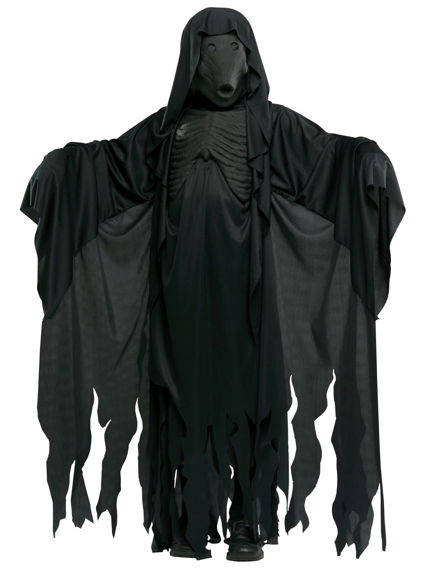 Dementor Child Costume - Small