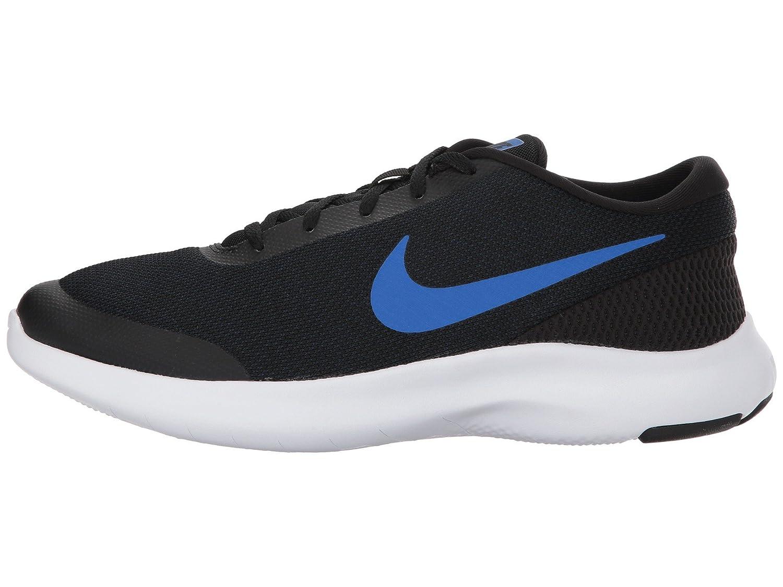 TALLA 44.5 EU. Nike Flex Experience RN 7, Zapatillas de Running para Hombre