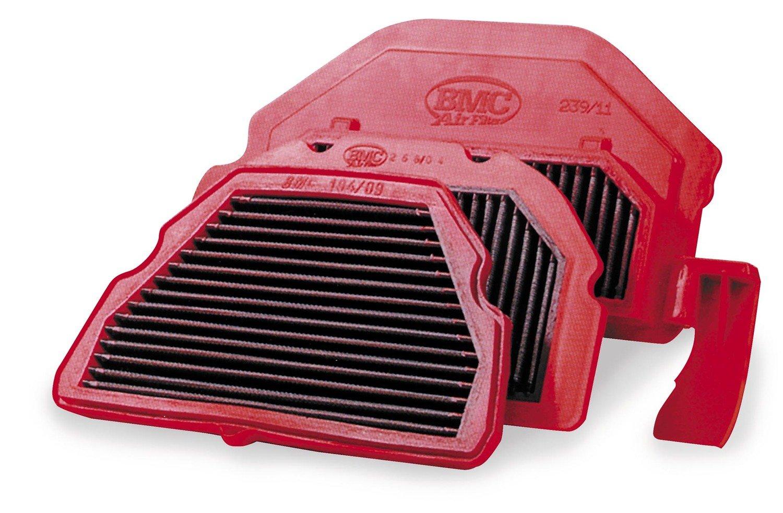 BMC Air Filter Kit for Ducati 748/916/966/998