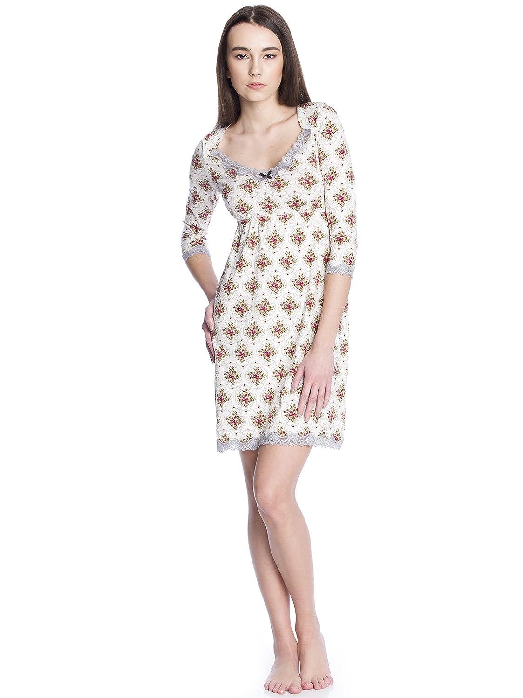 Vive Maria Damen Nachthemd 33334