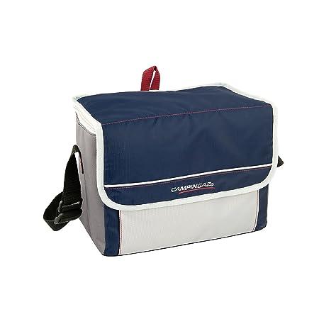 Campingaz Kühltasche Fold N Cool Nevera Flexible, 10 l, Unisex ...