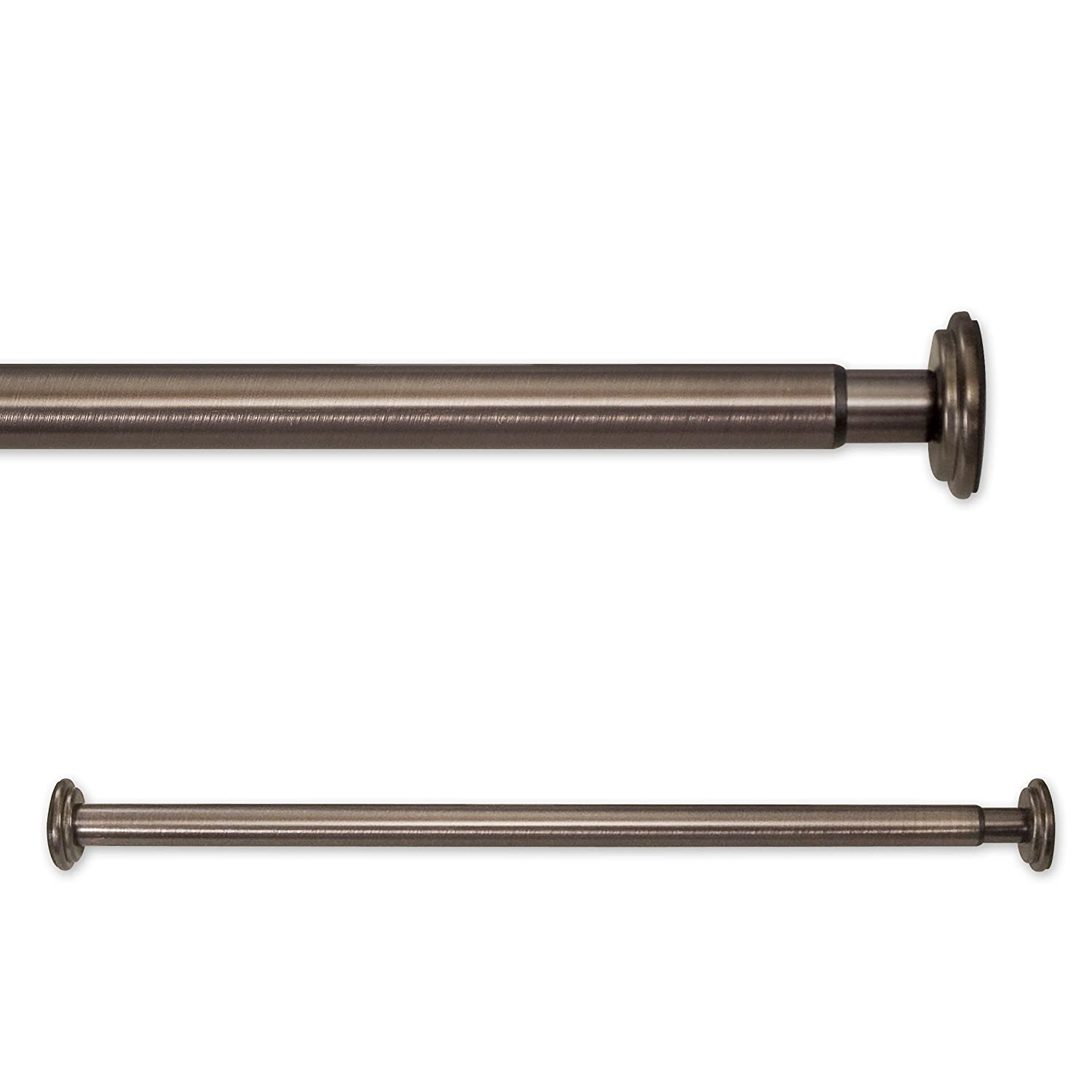 Bronze IT-102 Source Global 18 to 30-Inch In Tension Rods