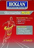 Bioglan Glucosamine Plus Tablets