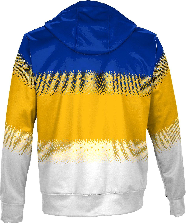 ProSphere Albany State University Boys Hoodie Sweatshirt Drip