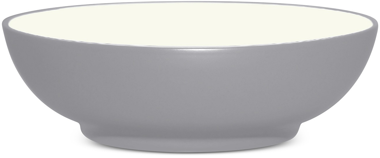 "Noritake Colorwave Cereal Bowl, 6 1/2"" - Dinnerware - Dining & Entertaining - Macy's Bridal and Wedding Registry"