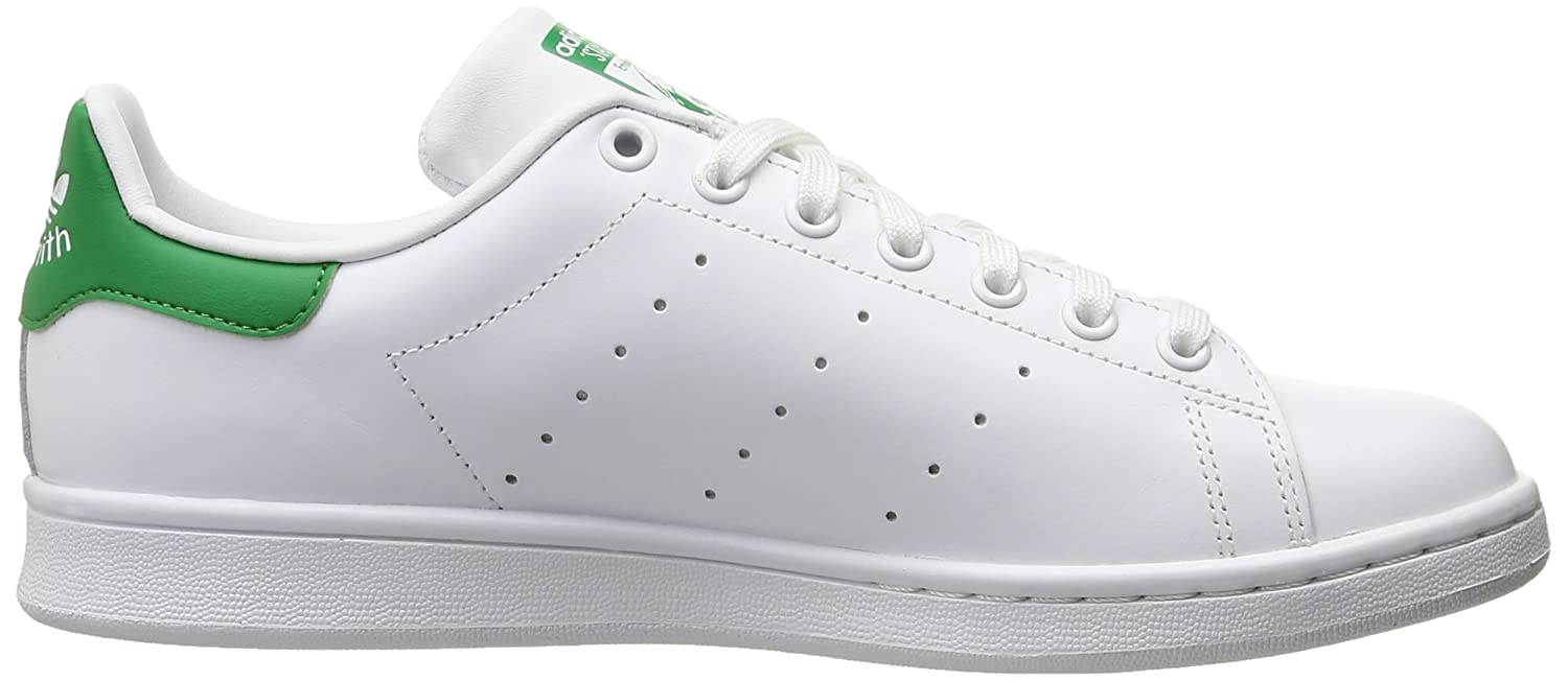 Adidas Herren Low-top Turnschuhe B00J5ILLVA    c1d309