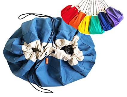 Amazon.com: Swoop Bags Original - Bolsa de almacenamiento ...