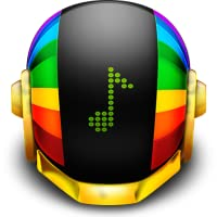 GTunes mp3 Downloader (Ad-Free)