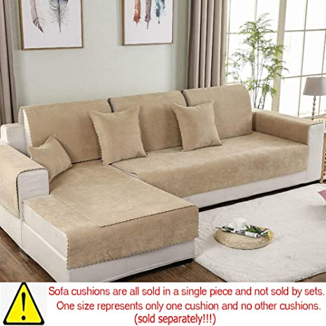 Tremendous Dave Waterproof Sofa Cover For Pets Dog Sectional Couch Anti Slip Water Resistant Stain Sofa Cover Sold Separately Furniture Protector Slipcover Spiritservingveterans Wood Chair Design Ideas Spiritservingveteransorg