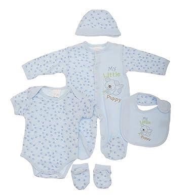 Accessoires Kleidung, Schuhe & Accessoires Ordentlich Babymütze Lätzchen Erstlingsmütze Geschenkset Baumwolle Neu Mit Verp.
