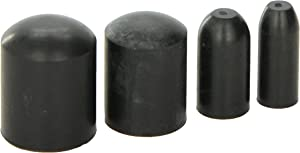 Dorman 02253 Bypass Cap Assortment - Pack of 8