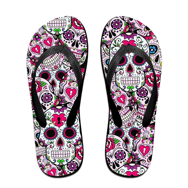 flip flops sandals archives my sugar skulls