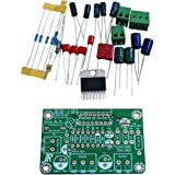 Amazon com: 2 pcs lot TDA7294 TDA7293 100W Mono Power